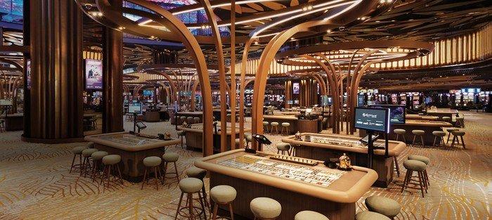 Resorts World Malaysia