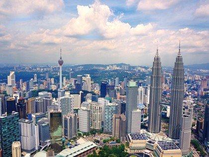 poker-in-malaysia