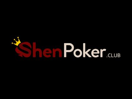 Shenpoker