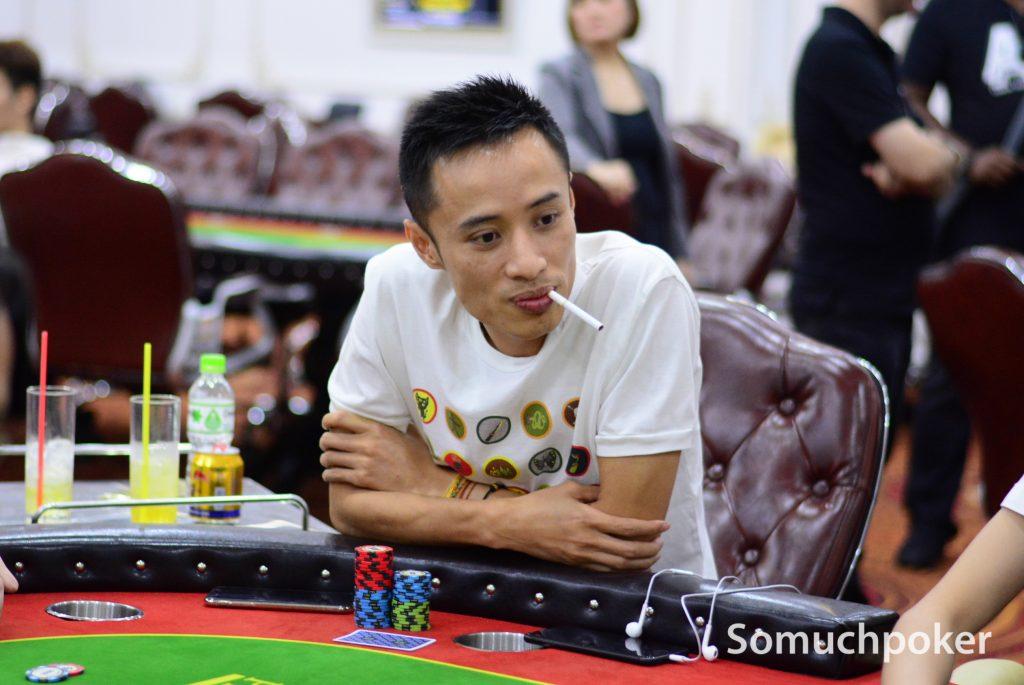 Quang Nguyen