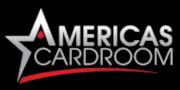 Americas Cardroom 180