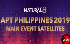 Apt Philippines 2019 2 240x150