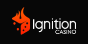 Ignition Casino 180x90 Logo