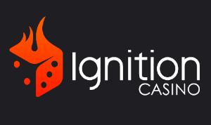 Is Ignition Casino Down