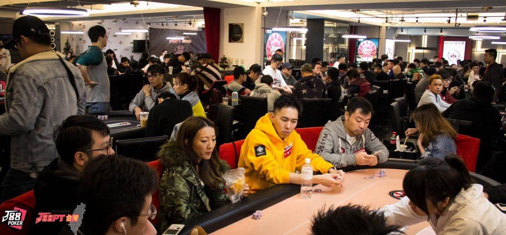 J88 Taiwan Oveeview 1024x475