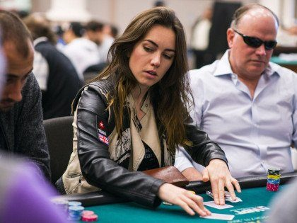 Liv Boeree's Life: Net Worth, Biggest Profits, Losses and Private Life