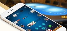 Poker Master App China Games
