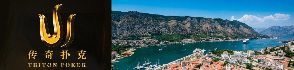 triton-montenegro