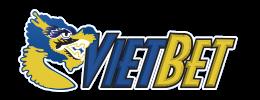 Vietbet Logo