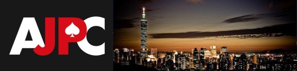 AJPC-Taiwan