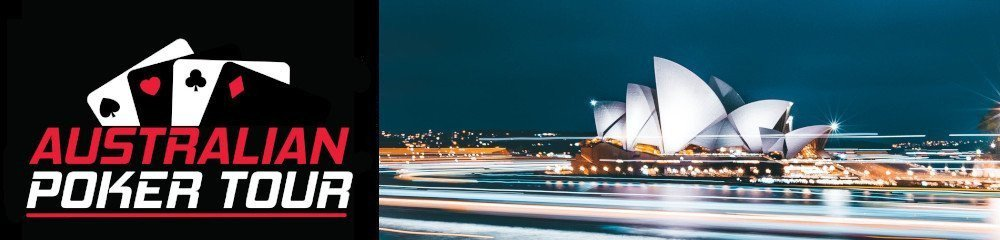Wpt Sydney