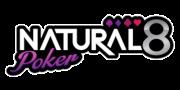 Natural8 Thai