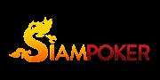 Siampoker Thai