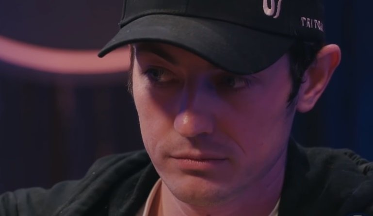 In Brief: partypoker may host Durrr Challenge, Dwan bluffs and Rio in jeopardy