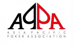 Appa Taipei Logo 240x150