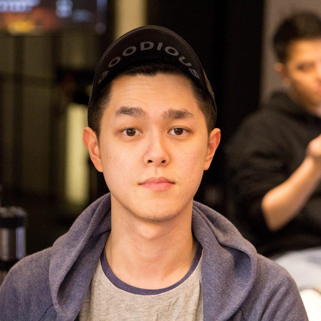 Chenyu 1024x1024