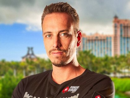 Lex Veldhuis's Life: Biggest Profits, Losses, Private Life & Net Worth