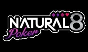 Natural8 300x178