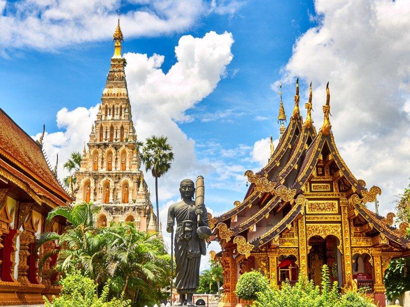 Best Thailand Poker Sites in 2021