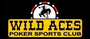 Wild Aces Poker Club
