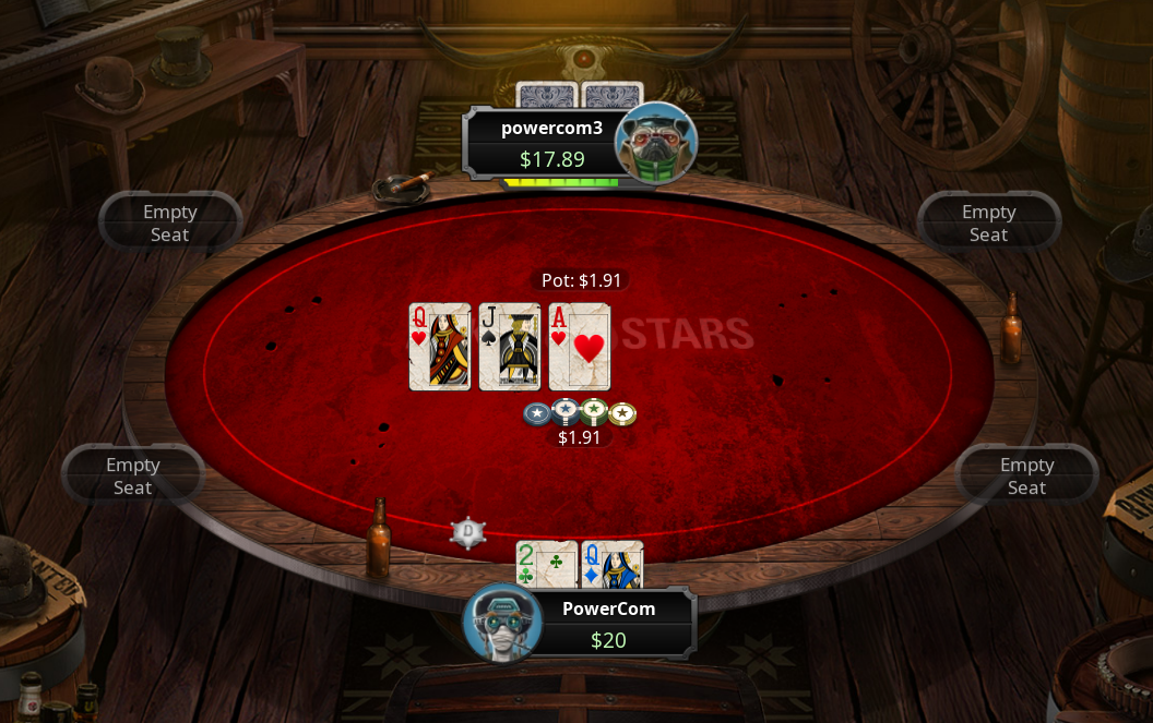 PokerStars prepares major software update, partypoker about to restrict HUDs