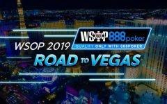 888poker WSOP 1 240x150