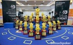 APL HCMC EVENT 240x150