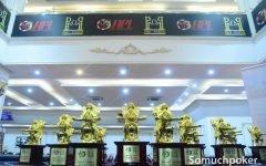 APL Trophies 240x150
