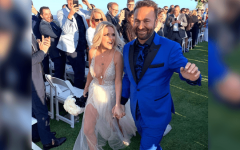 Negreanu Married 240x150