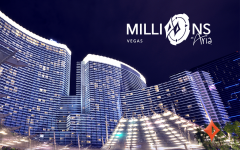 Partypoker 2019 WSOP Las Vegas 1 240x150