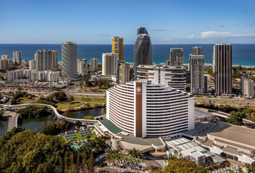 The Star Gold Coast 1024x694