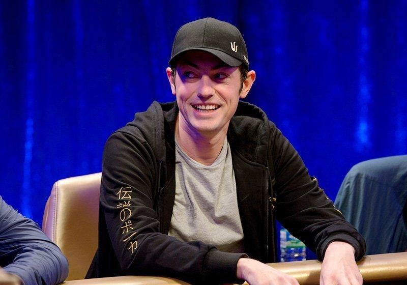 Tom Dwan named Triton Ambassador, Jungleman reminds him to pay his debt