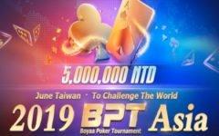 BPTtaiwan19