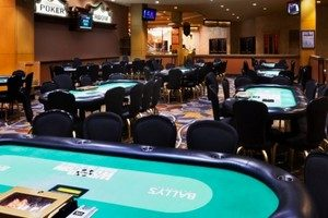 Ballys-poker-room - small