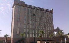 Boulder_Station_hotel_tower