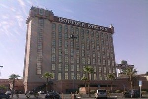 Boulder_Station_hotel_tower - small