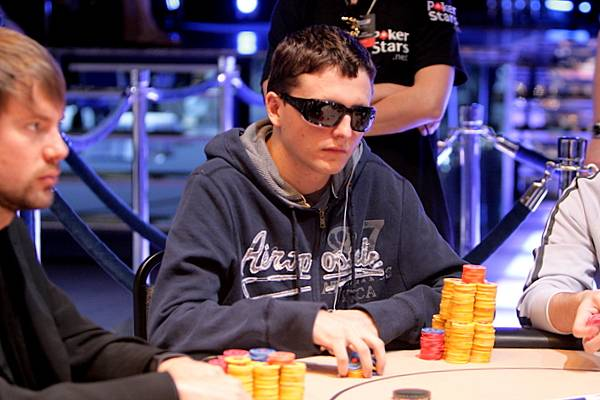 "Moorman1 no more: Peter ""Belabacsi"" Traply tops the online tournament All Time Money List!"