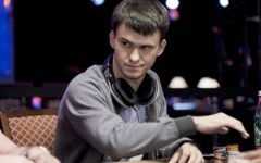 Kuznetsov-trueteller