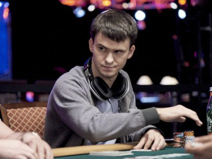 Timofey Kuznetsov's Life: Biggest Profits, Losses, Private Life & Net Worth
