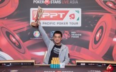 Liang Song PokerStars Asia 240x150