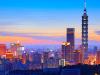 Taipei_Taiwan_Skyline2