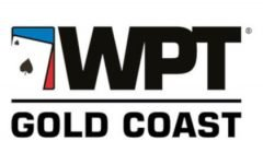 WPT Australia