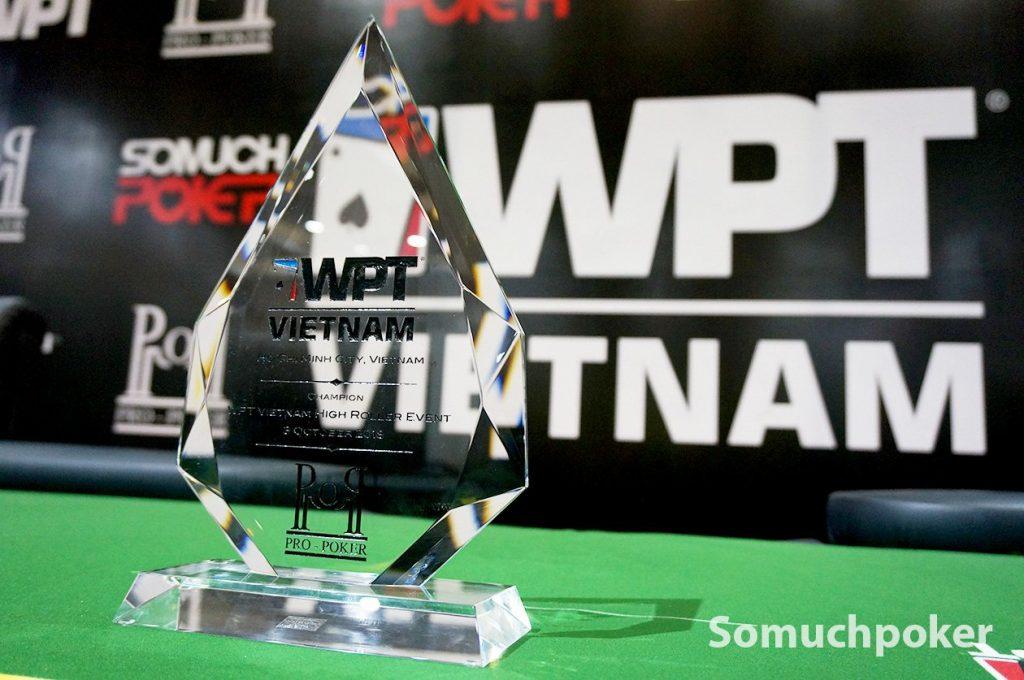 WPT Vietnam Trophy 1024x680