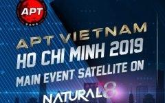Apt Vietnam Sats Cover 240x150