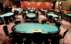 Cannery Casino Vegas