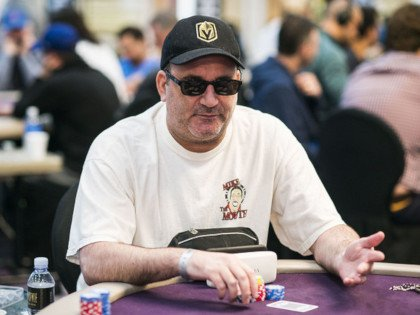 Mike Matusow's Life: Biggest Profits, Losses, Private Life & Net Worth