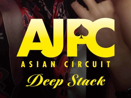 AJPC-Deepstack