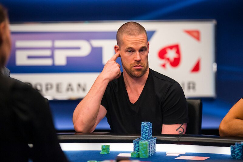 Pros calling each other out over unpaid debts: Will the poker community ever be clean?