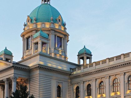 Belgrade._National_Assembly_of_Serbia_building