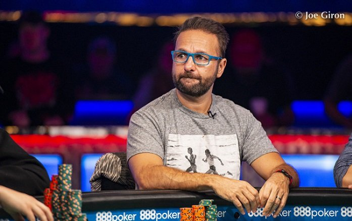 WSOP Player of the Year race goes to Rozvadov; Campbell, Deeb and Negreanu in contention